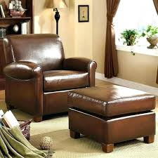 modern chair with ottoman arm chair with ottoman leather armchair and ottoman unique leather chair and