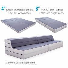 twin xl mattress sale. Contemporary Mattress Twin Xl Mattress For Sale Lucid King Convertible Folding Foam  Sofa Folds How To Twin Xl Mattress Sale M