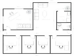 small office plans layouts. Small Office Plans Interior Design Business Plan Layout . Layouts