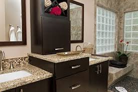 Bathroom Remodeling Cary Nc Renovations For Homeowners In Apex Inside Inspiration Decorating