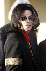 dad of jackson molestation accuser kills self in new jersey ny evan chandler s son accused king of pop michael jackson of molesting him at neverland ranch