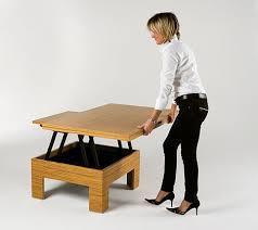 space saving furniture table. basic table cool dining room space saving furniture v