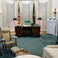lbj oval office. The Oval Office. Courtesy Of LBJ Presidential Library Lbj Office