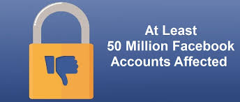 account takeover affects 90 million facebook users