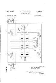 yale battery charger wiring diagram yale image yale lift truck wiring diagram wiring diagrams and schematics on yale battery charger wiring diagram