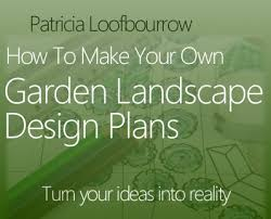Small Picture Garden Landscape Design Plans Made Easy