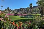 Homes and Real Estate in Tradition Golf Club, La Quinta - Amy Albers