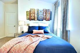 rugs for teenage bedrooms bedroom rugs rugs for teena bedrooms bedroom expansive dream girls lamp shades bei home rugs for teenage bedrooms uk