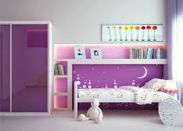 really nice bedrooms for girls. Nowadays, Girls Bedrooms Are As Varied Each Girl\u0027s Personality With Styles, Colors, And Motifs In An Endless Range Of Possibilities. Really Nice For R