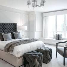 grey and white bedroom furniture. Grey And White Bedroom Decor Best Bedrooms Ideas On Furniture