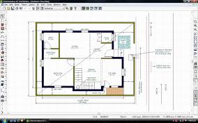 vastu home plan for west facing plot mesmerizing 25 40 house plan