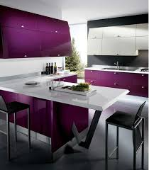 Purple Kitchen Purple Kitchen 14 Purple Kitchen Kitchen Purple Digital Kitchen