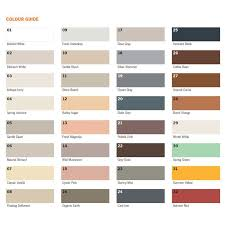 Image Result For Tile Grout Colour Chart Tile Grout Grout
