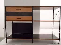 eames furniture design. Charles Eames, Storage Units, Mid Century, Furniture, Design, 20th C. Eames Furniture Design