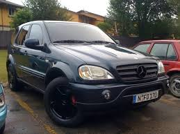 mercedes ml roof racks can the roof rack rails be removed mbworld org forums