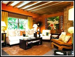 orange and blue living room ideas living room ideas orange walls stunning wall color blue rooms