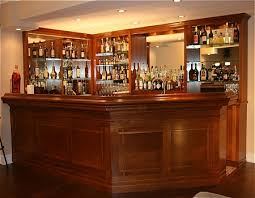 house bar furniture. Home Bar Furniture House