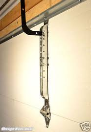 image is loading garage door opener mounting bracket