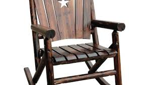 wooden rocking chairs for sale. Wood Rocking Chairs Outdoor In Wooden Sale For O