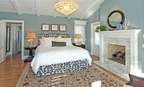 country master bedroom ideas. Country Bedroom Ideas Decorating Modern Master Designs