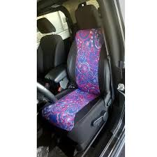 baby car seats girly accessories seat covers cars target boho leather full size cover win stuff s french clothes brands all girl fall outfits used