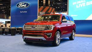 2018 ford adventure.  2018 inside 2018 ford adventure a