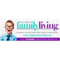 Latest Publication Interior Shoot For Family Living  Journal Family Living Magazine