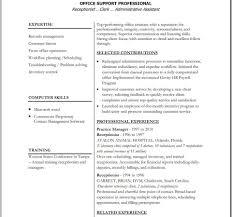 Functional Resume Templates Microsoft Word New Print Executivesume