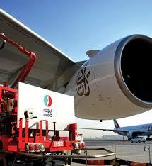 Enoc Emirates National Oil Company U A E