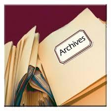 """Résultat de recherche d'images pour """"image archive"""""""