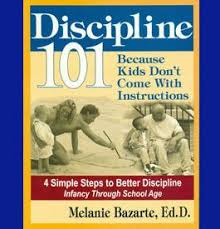 discipline essay child discipline essay