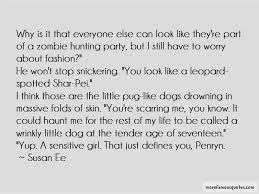 Quotes About A Girl And Her Dog Gorgeous Quotes About A Girl And Her Dog Endearing Best 48 A Girl And Her Dog