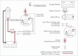 60 best of delco one wire alternator internal wiring diagram pics full size of delco remy alternator wiring schematic bosch internal diagram denso 12v two wire collection