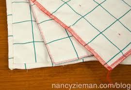 Nancy Zieman/How to Sew a Quilt Design Wall/Sewing With Nancy ... & Sew a Design Wall - Nancy Zieman and Donna Fenske Adamdwight.com