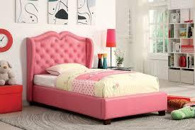 upholstered bed frame. Upholstered Bed Frame