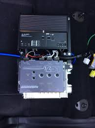 2014 factory amp wiring diagram page 7 tundratalk net toyota lc7i vs lc8i at Lc7i Wiring Diagram