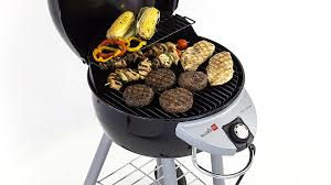 tru infrared electric grill char broil patio bistro gas grill manual char broil patio