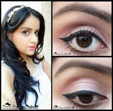 easy 10 minute makeup ideas for work everyda office neutral eyemakeup in 5 easy steps