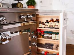Storage For Small Kitchen Small Kitchen Cabinets Storage