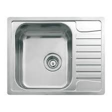 Kitchen Sinks Dimensions  CarubainfoSmall Kitchen Sink Dimensions