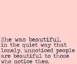 Being Beautiful Quotes Tumblr Best Of Tumblr Quotes About Being Pretty Quotes About Inspirational