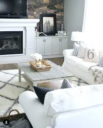 incredible gray living room furniture living room. Fine Furniture Living Room Table Sets Tables Amazing Best Lack Coffee  Ideas On With Incredible Gray Living Room Furniture U