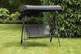 soro 2 seat swing hammock