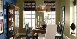 dining room paint colors color design inspiration galleries most popular benjamin moore