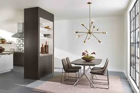 kichler dining room lighting armstrong. Lighting Style Guide: Modern Kichler Dining Room Armstrong A
