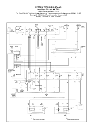 mercedes benz wiring diagram 2006 residential electrical symbols \u2022 2005 Silverado Heated Seats Wiring-Diagram 1974 mercedes benz wiring diagrams wire center u2022 rh felgane co mercedes wiring diagram color codes sl500 mercedes benz power seat wiring diagram