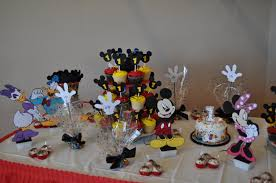 Mickey Mouse Decorations For Bedroom Mickey Mouse Home Decor Bedroom Decor Image Home Remodel Ideas