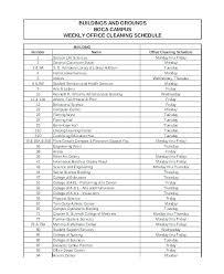 Household Cleaning Chore Chart Weekly House Cleaning Darjeelingteas