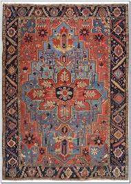 vintage persian rugs cape town
