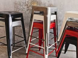 round bar stool cushions. Full Size Of Bar Stools:bar Stool Cushion Covers Chair Cushions Slipcovers Round S